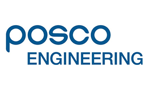 POSCO Engeneering and Construction Co., Ltd Корея Esfahan Iron & Steel Plant «ESCO» Иран